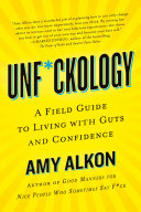 Unf*ckology Pdf/ePub eBook