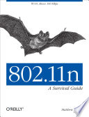 802.11n: A Survival Guide