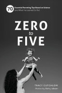 Zero to Five Pdf/ePub eBook