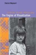 The Engine of Visualization