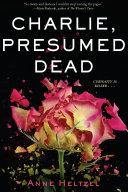 Charlie, Presumed Dead [Pdf/ePub] eBook