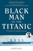 Black Man on the Titanic [Pdf/ePub] eBook