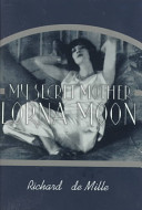 My Secret Mother Lorna Moon