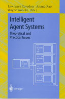 Intelligent Agent Systems