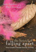 Pdf The Heroics of Falling Apart Telecharger
