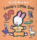 Louie s Little Zoo