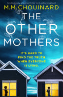 The Other Mothers Book