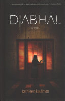 link to Diabhal in the TCC library catalog