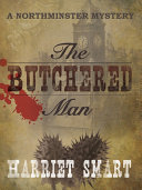 The Butchered Man
