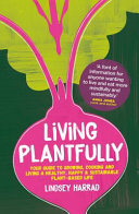Living Plantfully
