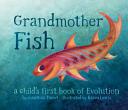 Grandmother Fish