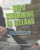 Wild Swimming in Ireland