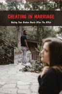 Cheating In Marriage Book