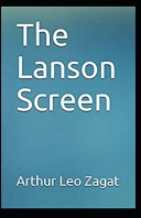 Free The Lanson Screen Illustrated Book