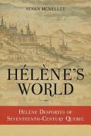 Helene's World