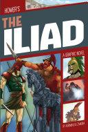 The Iliad Pdf/ePub eBook