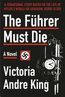 The Führer Must Die
