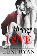Wrapped in Love Pdf/ePub eBook