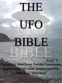 The UFO Bible