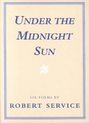 Under the Midnight Sun