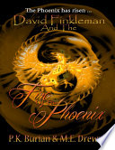 Download David Finkleman and the Fire of the Phoenix Book
