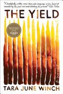 The Yield [Pdf/ePub] eBook