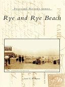 Rye and Rye Beach