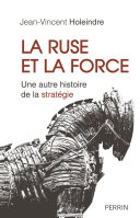 La ruse et la force Pdf/ePub eBook
