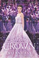 The Crown Pdf/ePub eBook