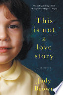 This Is Not a Love Story Book PDF