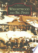 Wrightwood   Big Pines