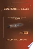 Culture That Kills