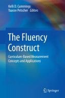 The Fluency Construct Pdf/ePub eBook