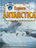 Explore Antarctica ebook