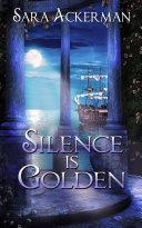 Silence Is Golden Pdf/ePub eBook