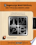 LogoLounge Master Library  Volume 4