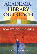 Academic Library Outreach