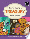 Arch Books Treasury