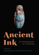 Ancient Ink