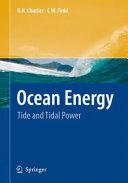 Ocean Energy Pdf/ePub eBook
