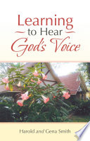 Learning to Hear God   s Voice
