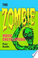 The Zombie Movie Encyclopedia