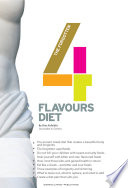 The Forgotten Four Flavours Diet
