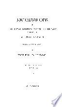 Anglosachsiska mynt i Svendka kongliga myntkabinettet funna i Sveriges jord. Ordnade och beskrifna af Bror Emil Hildebrand. Ny tillökt uppl. med 14 pl