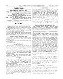 Education Gazette and Teachers  Aid