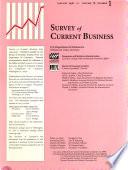 Building Billions Part 3 [Pdf/ePub] eBook
