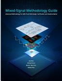Mixed-Signal Methodology Guide