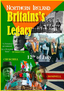 Northern Ireland-Britain's Legacy Pdf/ePub eBook