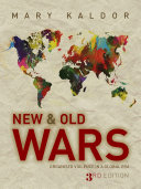 New and Old Wars Pdf/ePub eBook