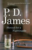 Shroud for a Nightingale [Pdf/ePub] eBook